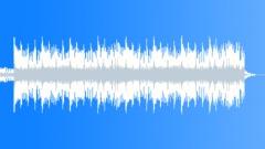 Stock Music of Carbon Wave (Loop 04)24bit