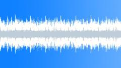 Carbon Wave (Loop 02)24bit Stock Music