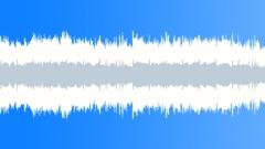 Carbon Wave (Loop 03)24bit Stock Music