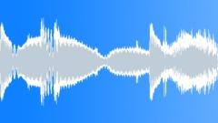 Stock Music of Dreamy experience (loop 01) 24bit