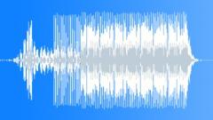 Early evening (60-secs version) 24bit - stock music