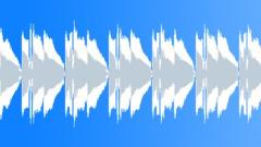 Inani (loop 02)  Stock Music