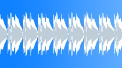 Inani (loop 01)  Stock Music
