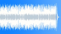 The Back Porch Rag (WP) 05 Alt4 (playful,positive,fun,relaxed,upbeat,nostalgic) Arkistomusiikki