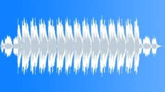 Inani Full length Stock Music