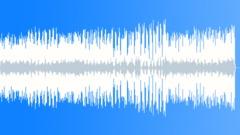 Stock Music of Freewheelin' (WP) 03 Alt2 (70s,jazz,energetic,business,cool,corporate