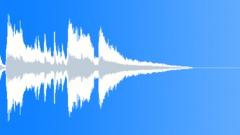 Stock Music of Inner Vision (WP) 06 MT Bumper1 (mellow,relaxing,travel,islands,ending)