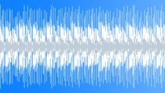 Happy World (loop3) Stock Music