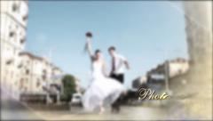 Wedding HighLights Stock After Effects