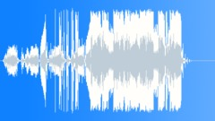 No gravity (30-secs version) 24bit - stock music
