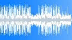 Que Sera (loop 02) 24bit Stock Music