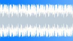 Que Sera (loop 01) 24bit - stock music