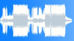 Que sera Full length 24bit - stock music