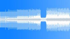 Nois - Impulse - stock music