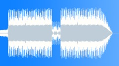 Re-Acksheen - Crossover - stock music