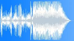 Beating technology Stock Music
