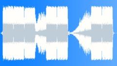EDMonster Stock Music