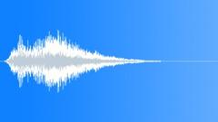 Siren riser 0001 - sound effect