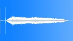 Baseball Sound Pack - sound effect