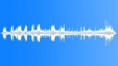Boat Sails - sound effect