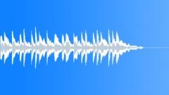 Multimedia Thinking Sound Sound Effect