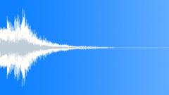 Sitar Media Notification Sound Effect