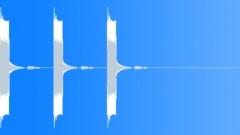 Urgent Message Notifier - sound effect