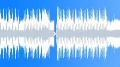 Submayhem (loop 02) 24bit Stock Music