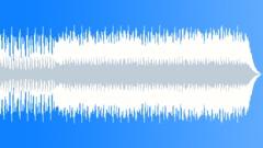 Dubstep (Energetic, Heavy, Dubstep) - stock music