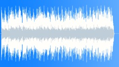"Country ""Call Us"" radio jingle Long Instrumental version - stock music"