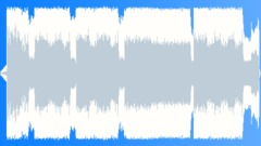 Bollocks (hard electronic dance dubstep) - stock music
