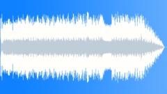 Nubian Warrior - stock music