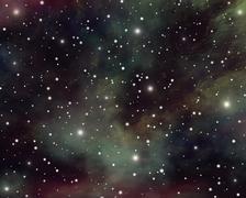 Maailmankaikkeus Piirros