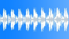 jackdaw flew - stock music
