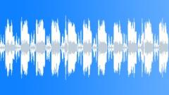 Sown rye Stock Music