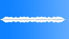 Rainstick Sound FX - sound effect