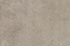 Texture of cement for pattern and background Stock Photos