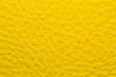 Flooring thermoplastic silicone - stock photo