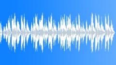 Peaceful World - stock music