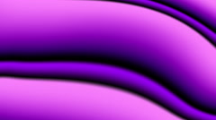 Lines Color - LoopNeo VJ Loops HD 1920X1080 Stock Footage
