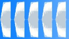 Laser Sound Effect Sound Effect