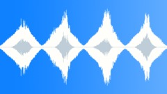 Laser Sci fi Sound effect - sound effect