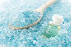 herbal essence - stock photo