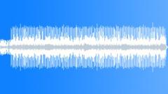 Simple Things [1:49] Arkistomusiikki