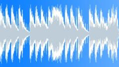Swagga drum loopp 2  bpm 72 Stock Music
