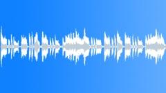Bell-pipiuu Sound Effect