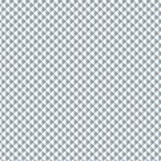 seamless abstract geometric white pattern - stock illustration