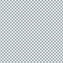 Stock Illustration of seamless abstract geometric white pattern
