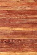 Stock Photo of brown wood texture
