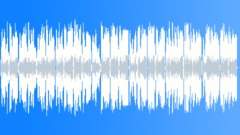 Do not sing cuckoo Stock Music